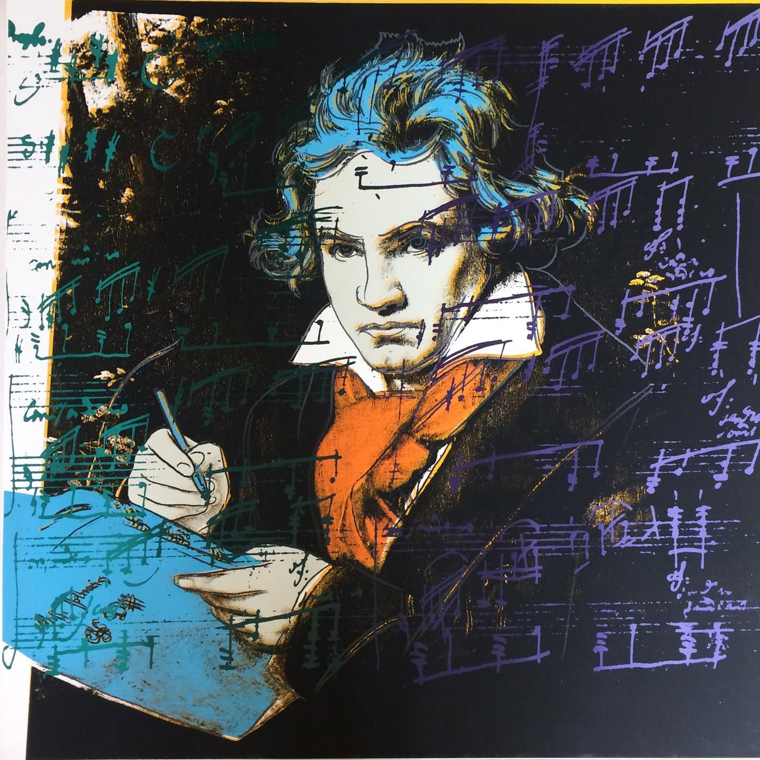 Beethoven TP