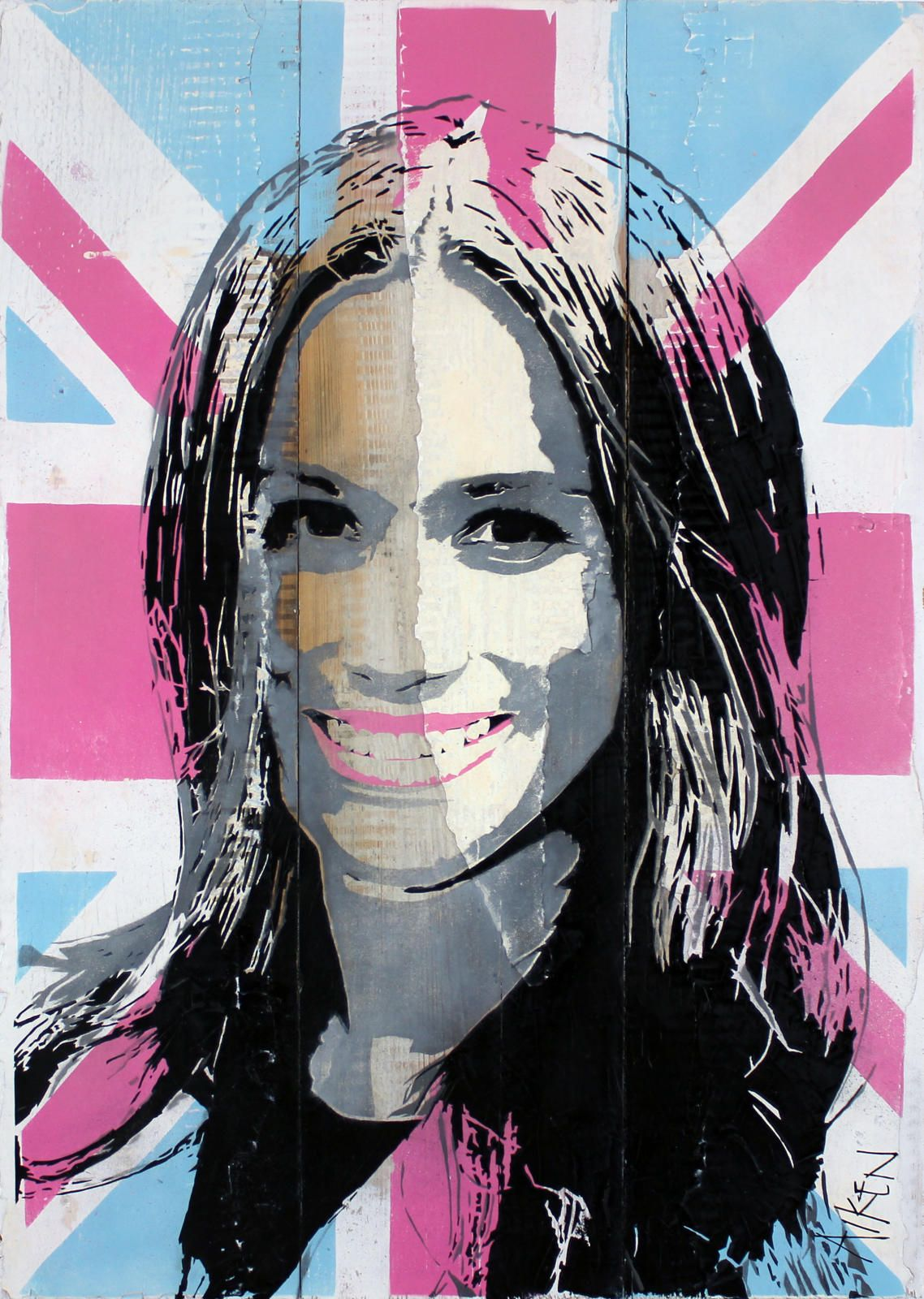 Meghan of Sussex