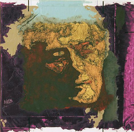 Heaney Study